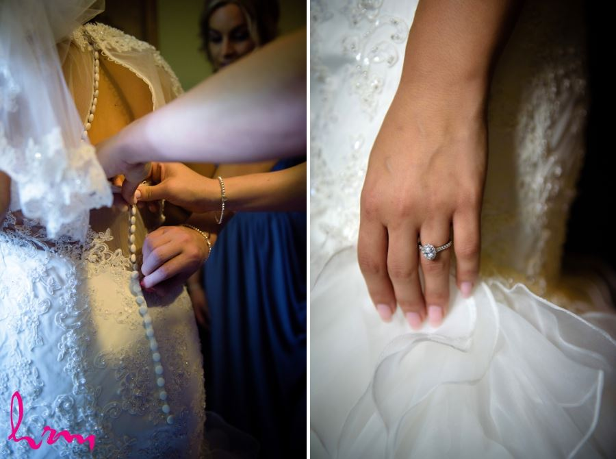 ... wedding-photography-london-ontario-10.jpg ...