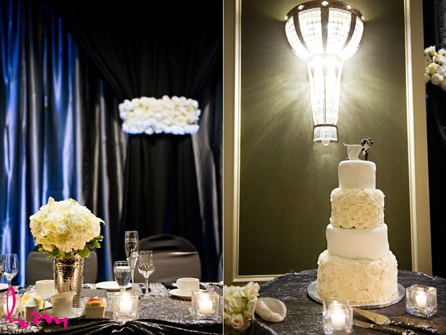 wedding cake london ontario hrm photography viewing entries tagged as 187 white 23095