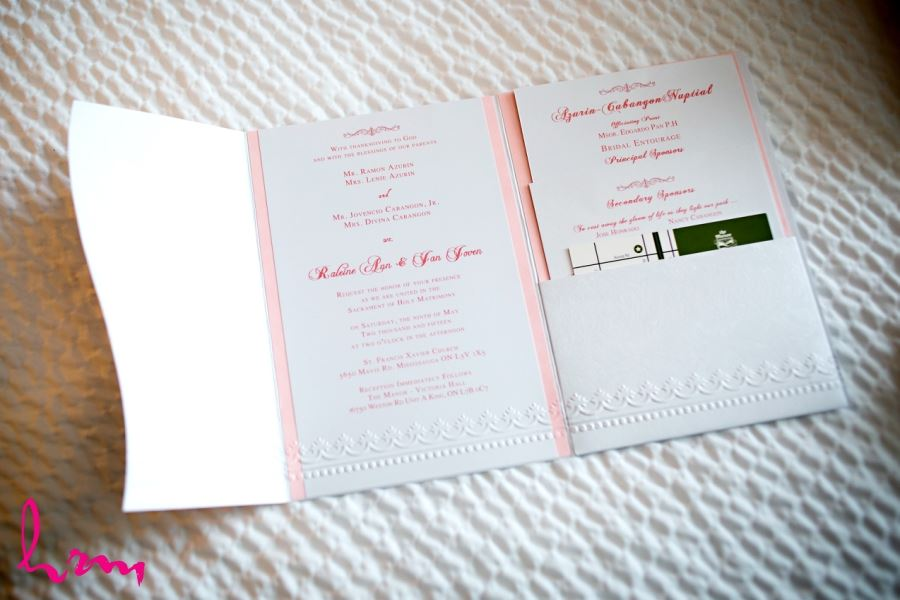 rsvp wedding invitations london ontario - Picture Ideas References