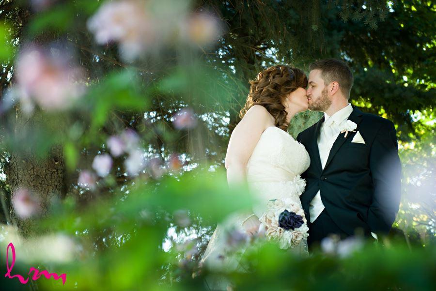 Hrm Photography Blog Kim Jason Amherstburg Ontario Wedding Photography