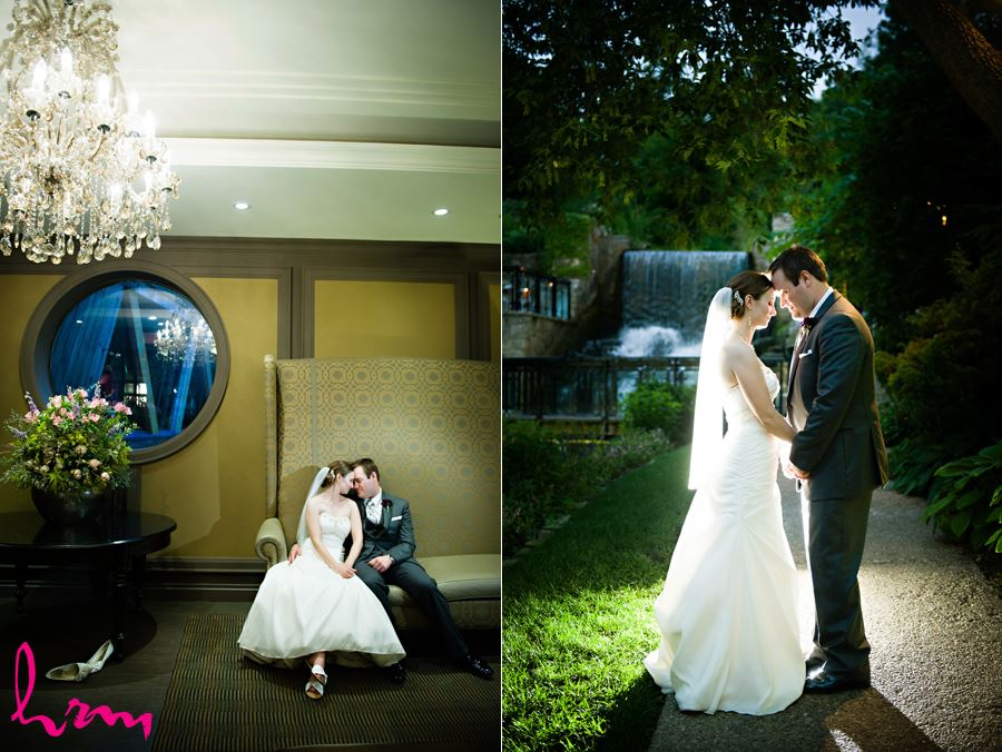 HRM Photography | Blog | Emily + Nick {Ancaster Old Mill Wedding ...