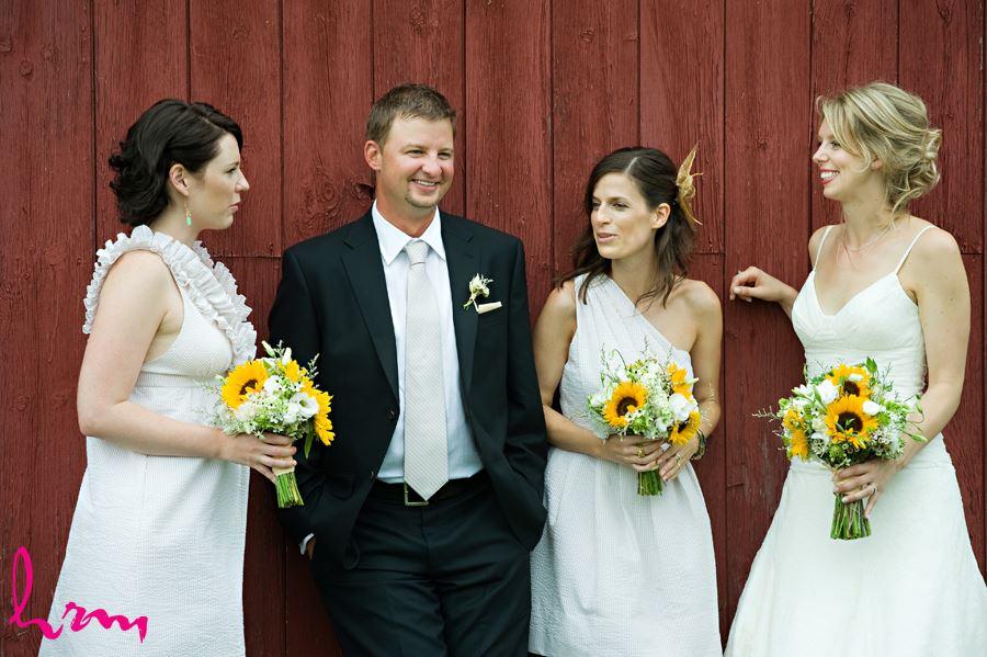 Wedding Decorator Belleville On