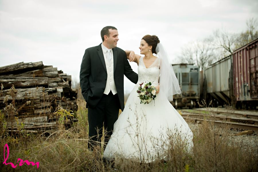 Hrm Photography Viewing Blog Entries Tagged As 187 Chatham Ontario Wedding Photography