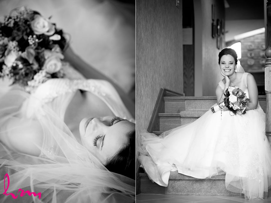 actual day wedding photography tips TB