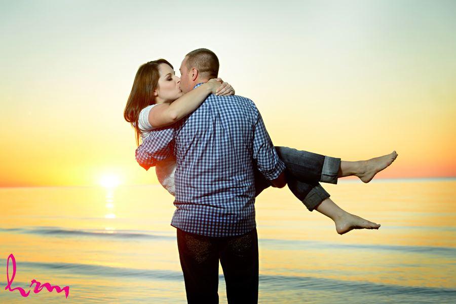 Burma Singles Dating