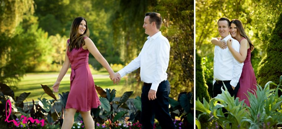 engagement session simple outfit clothing ideas