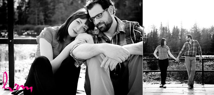 Hrm Photography Blog Tabitha Ryan London Ontario Engagement Photography