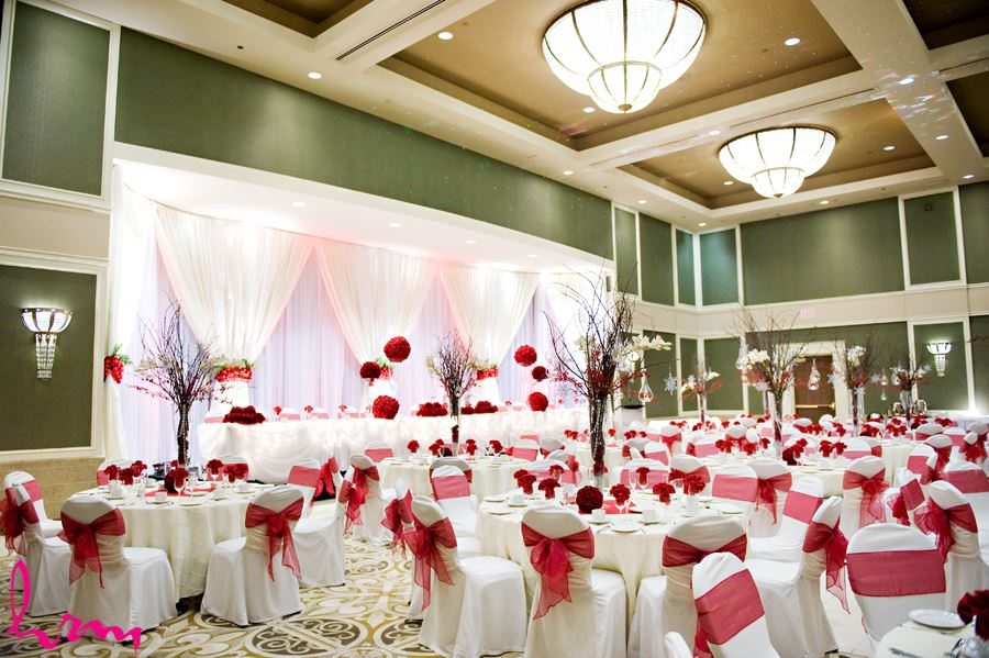 london-ontario-event-photography-lamplighter05 Best Western Wedding Packages York