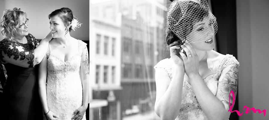 HRM Photography   Blog   Tabitha + Ryan {Old Courthouse ...