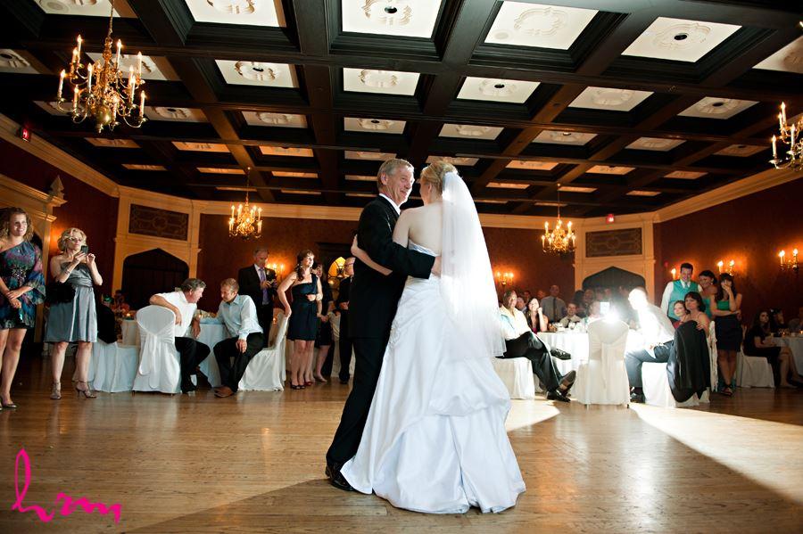 Hrm Photography Blog Amanda Amp Jordan Toronto Old Mill Wedding