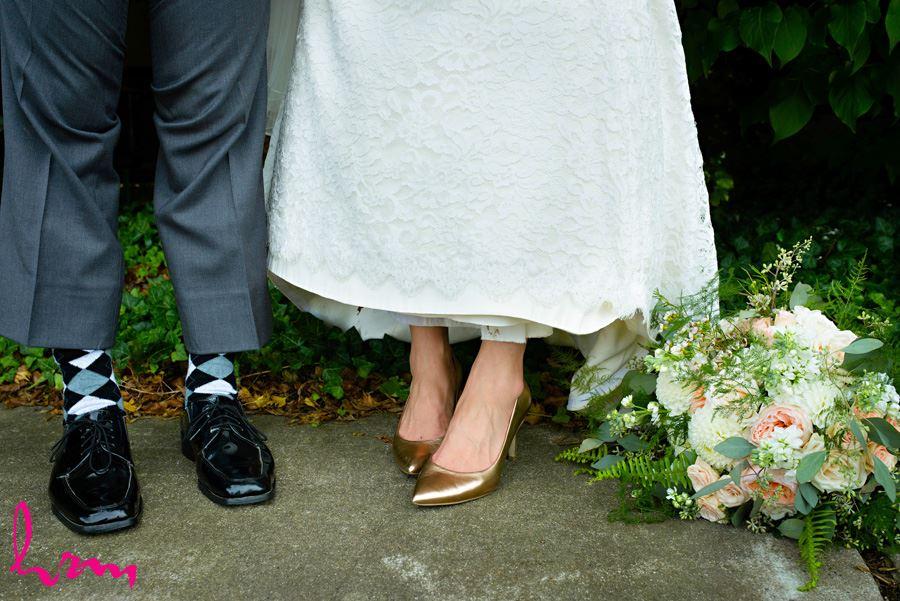 HRM Photography | Blog | Christie & Spencer {Bellamere ...
