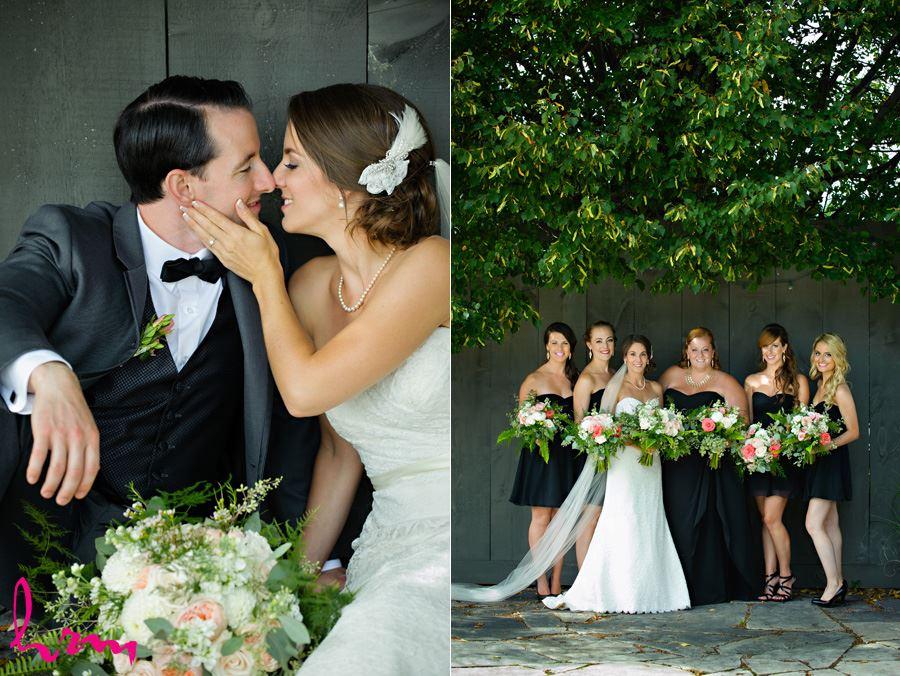 HRM Photography   Blog   Christie & Spencer {Bellamere ...