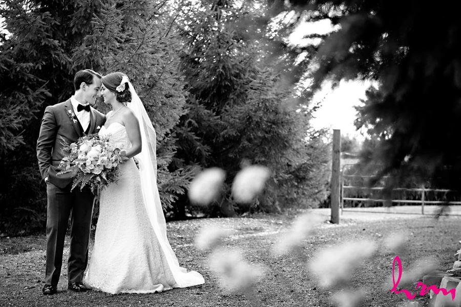 Hrm Photography Blog Christie Amp Spencer Bellamere