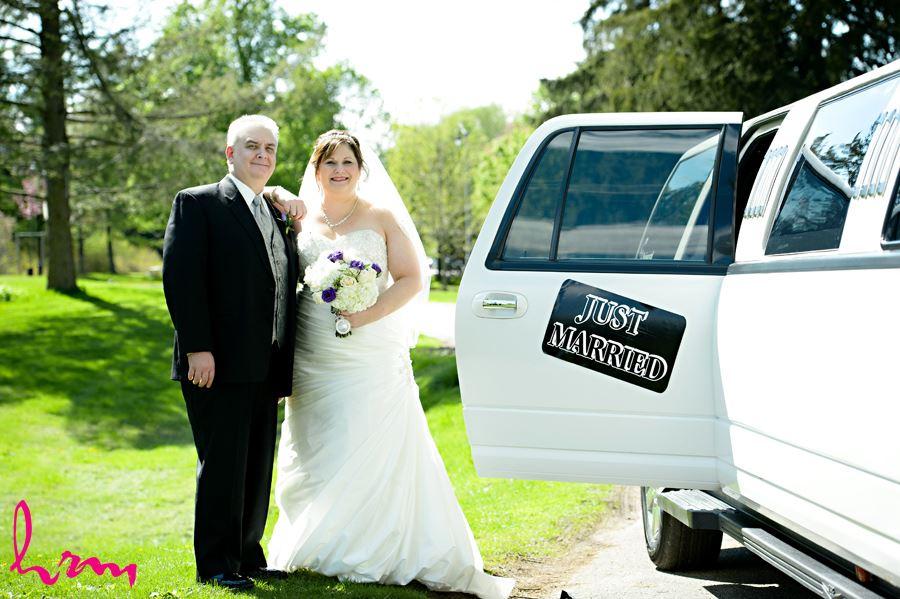 Hrm Photography Blog Eileen Murray London Ontario Wedding Photography