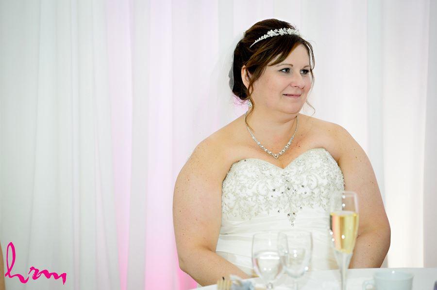 Eileen and Murray's Wedding Photos, taken in London Ontario.