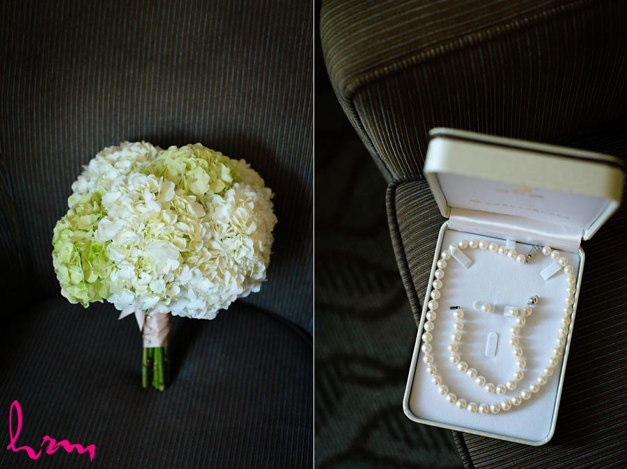 Bouquet and accessories London ON Wedding Photography