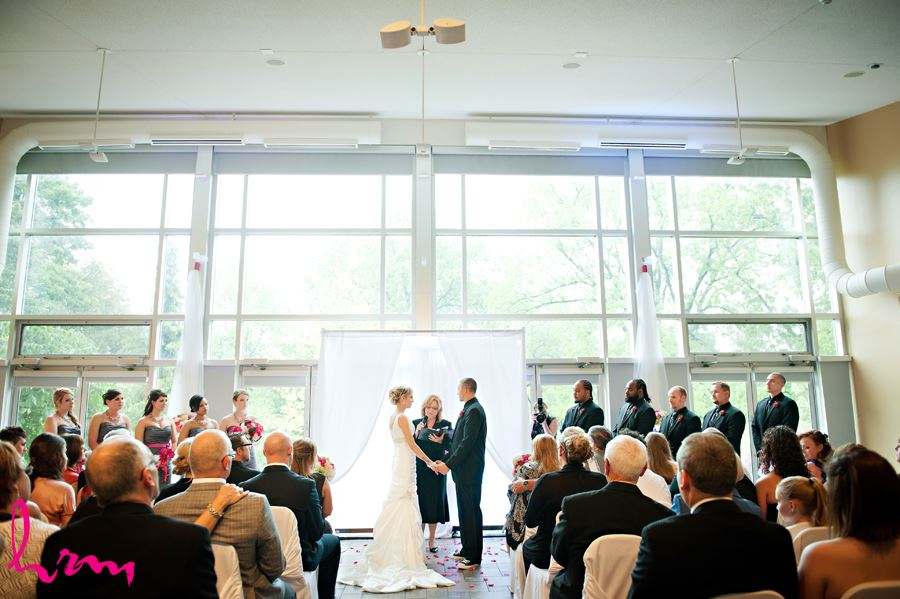 Wedding Ceremony Entrance Songs