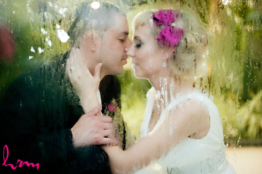 Hrm photography blog megan james rainy day wedding rainy day wedding junglespirit Choice Image