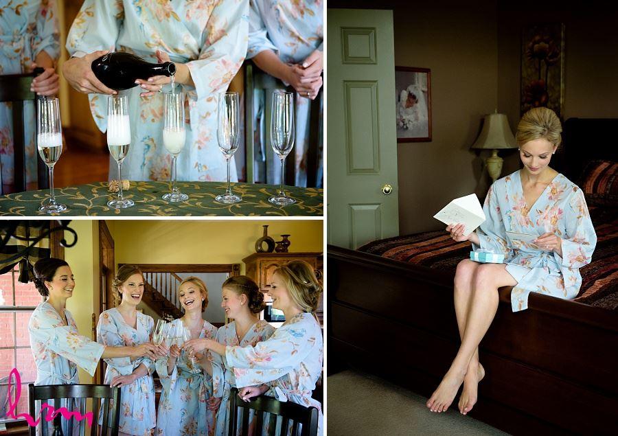 Sabrina before wedding London ON Wedding Photography
