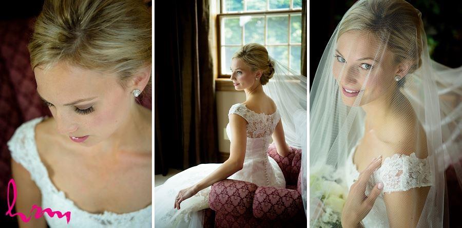 Sabrina photo vingette London ON Wedding Photography