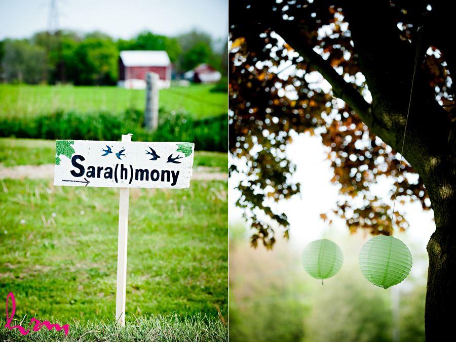 Hrm Photography Blog Watson Porter Pavillion Wedding Photography Sara Amp Sarah