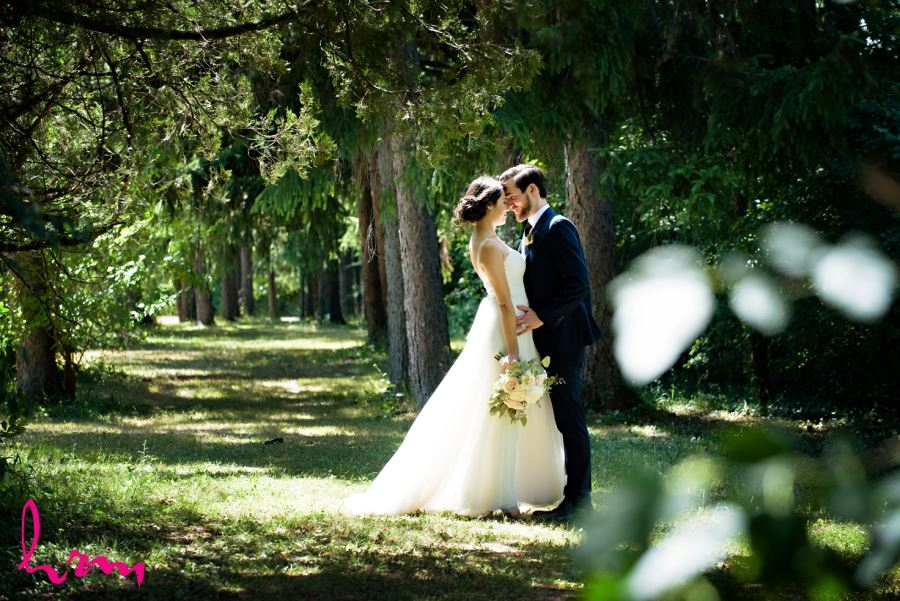Hrm photography blog elizabeth giulio niagara on the lake its funny how much the weather plays a role in a wedding day i find that when i am looking back through images from the past wedding season junglespirit Choice Image