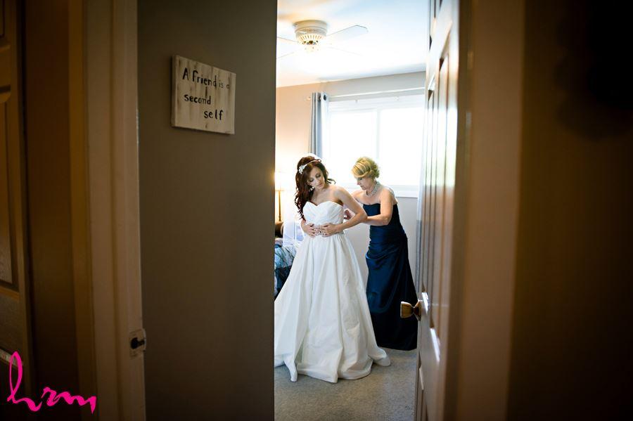Bridesmaid Dresses Richmond Hill Cheap Wedding Dresses