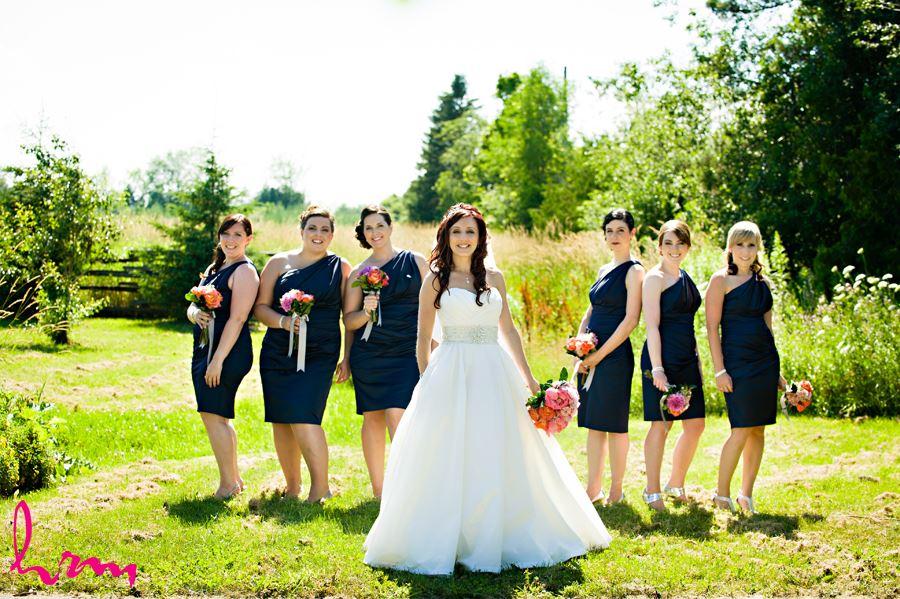 Wedding Dresses Richmond Hill Ontario Wedding Dresses Asian