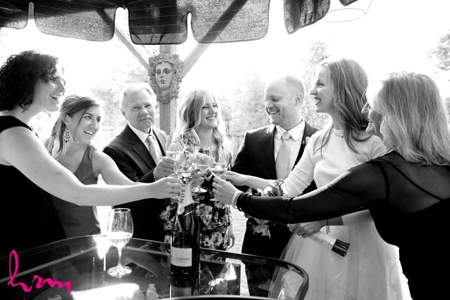 Courtney lauer wedding