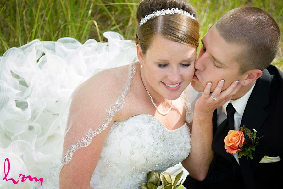 Sarnia Wedding Decorators