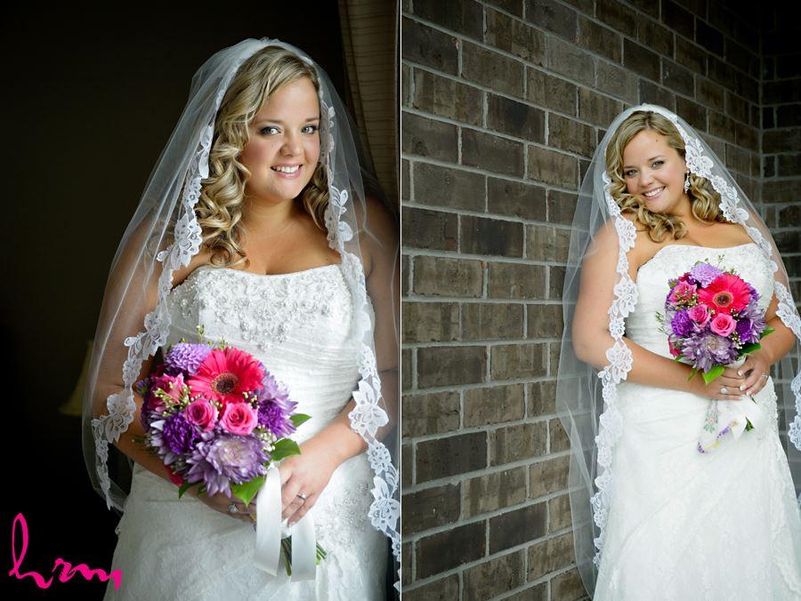 Mallory before wedding St. Thomas ON Wedding HRM Photography