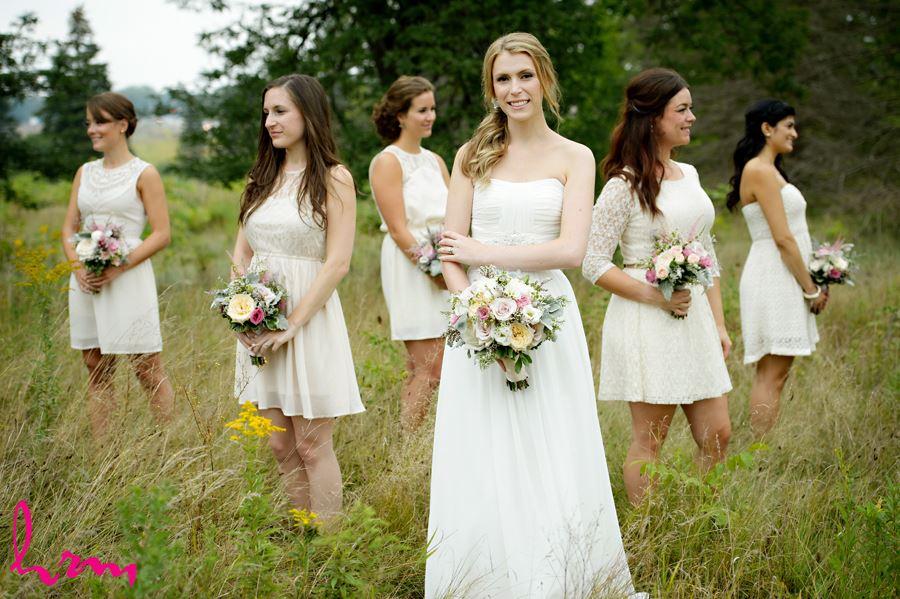 Dale taylor wedding
