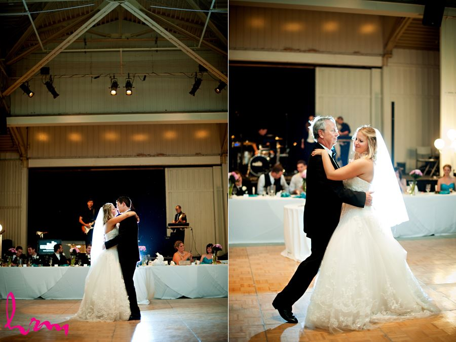 Hrm Photography Viewing Blog Entries Tagged As Black Creek Pioneer Village Wedding