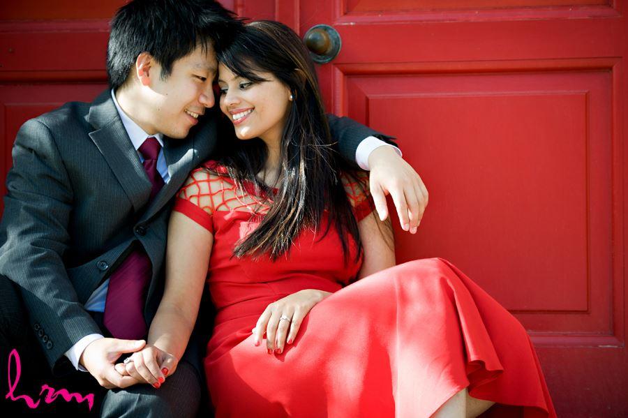 Catholic singles uk dating