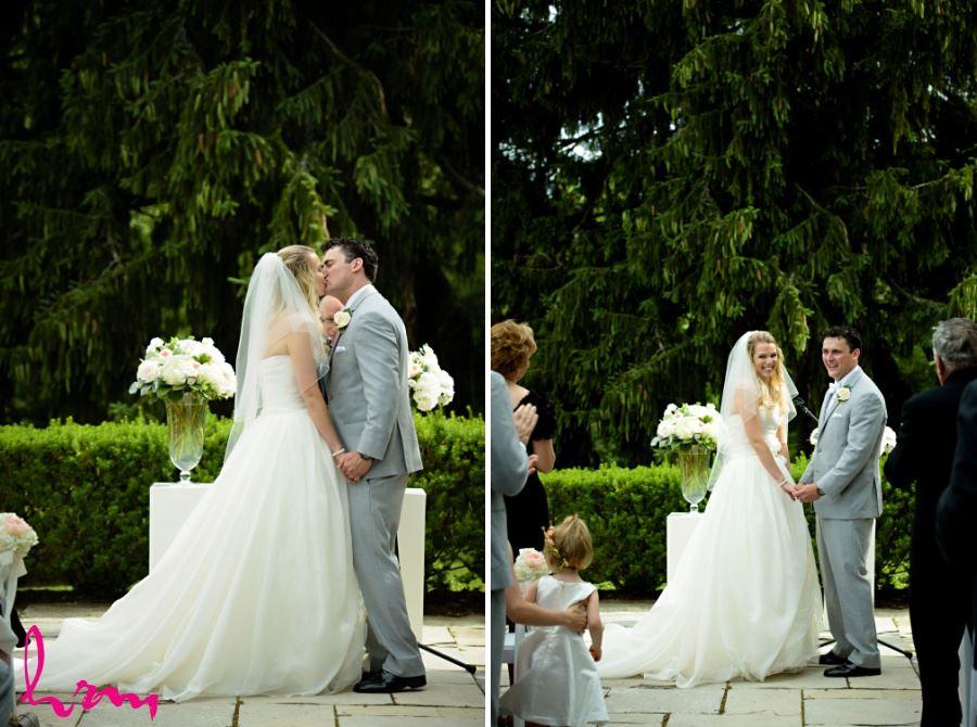 Windermere Manor London Ontario wedding photography