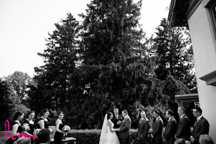 windermere manor london ontario ceremony